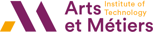 Logo_Arts_et_Metiers_eng.png