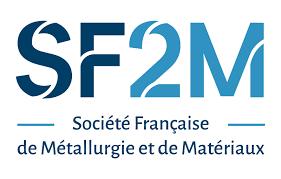 sf2m.fr