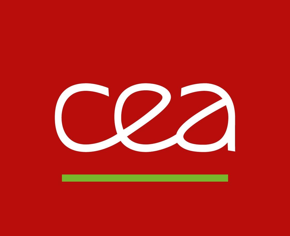 www.cea.fr