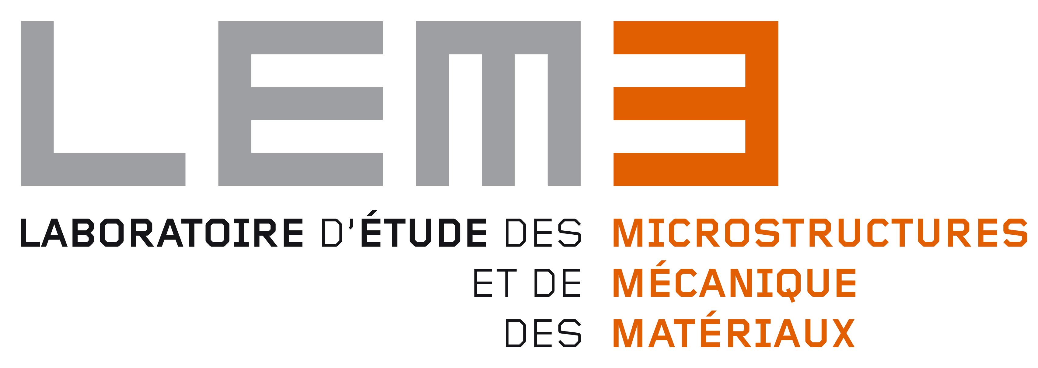 lem3_logo.png